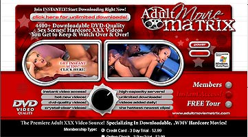 Click here to join adult movie matrix