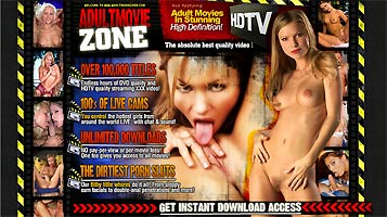 Click here to join adult movie zone