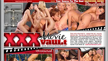 Click here to join xxx movie vault